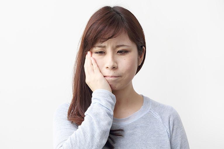 歯周病はなぜ恐ろしいのか?